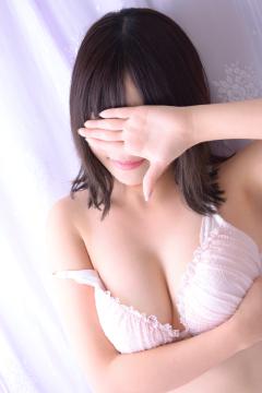 新橋ラブストーリー - ちえ