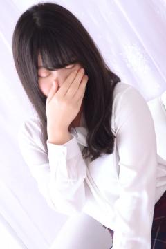 新橋ラブストーリー - かな