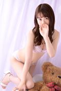 photo2