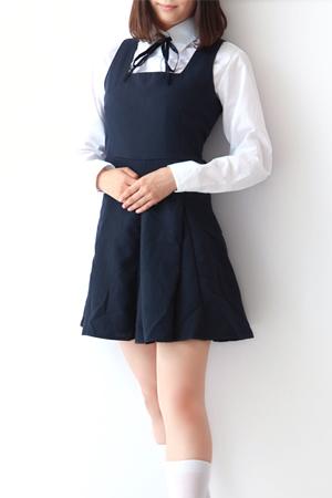 制服8(学園風)